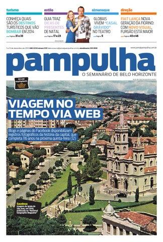 Procuro Casal Para O Online Subtlada Belo Horizonte-1753