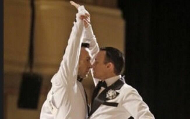 Casais De Dança Na An 3 Leiria-6728