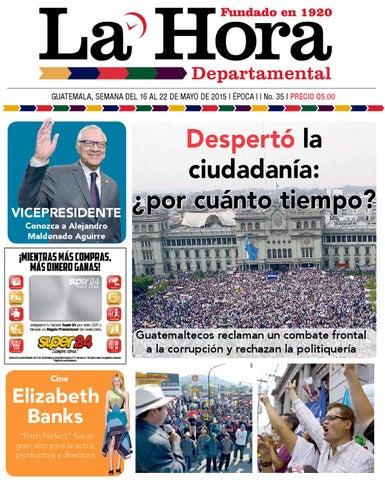Anúncio Sexo Gna Las Palmasmadrid-262