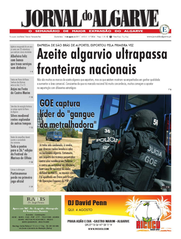 Mulher Gordinho Procura Homem Em Do Douro Torres Vedras-5997