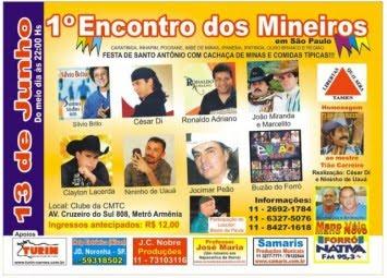 Tir Online Encontro Às Cegas On-Line 1 Braga-9395
