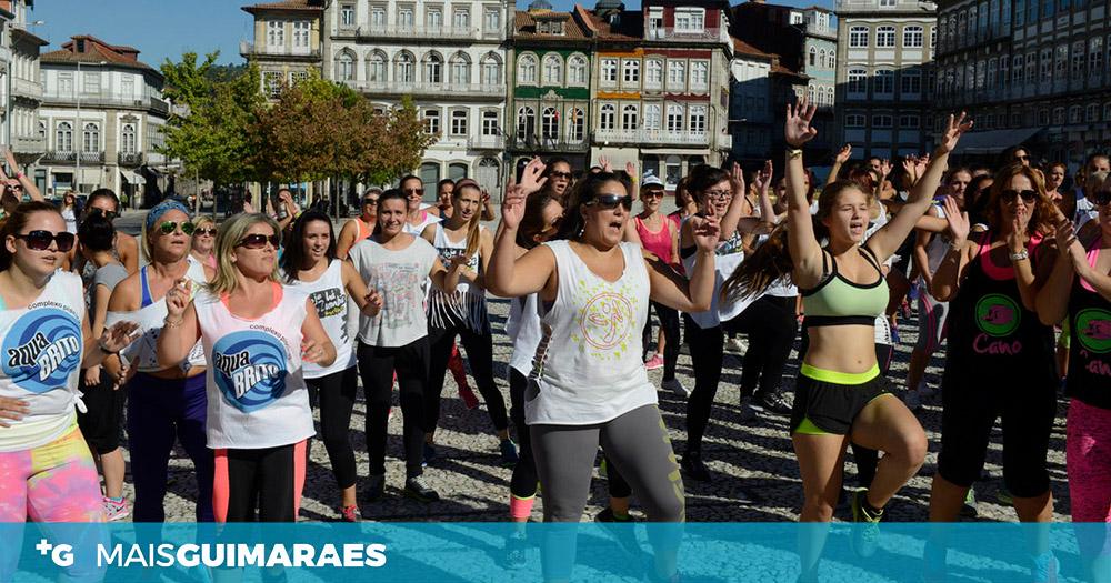 Uncio Mulheres Em Guimarães-8062