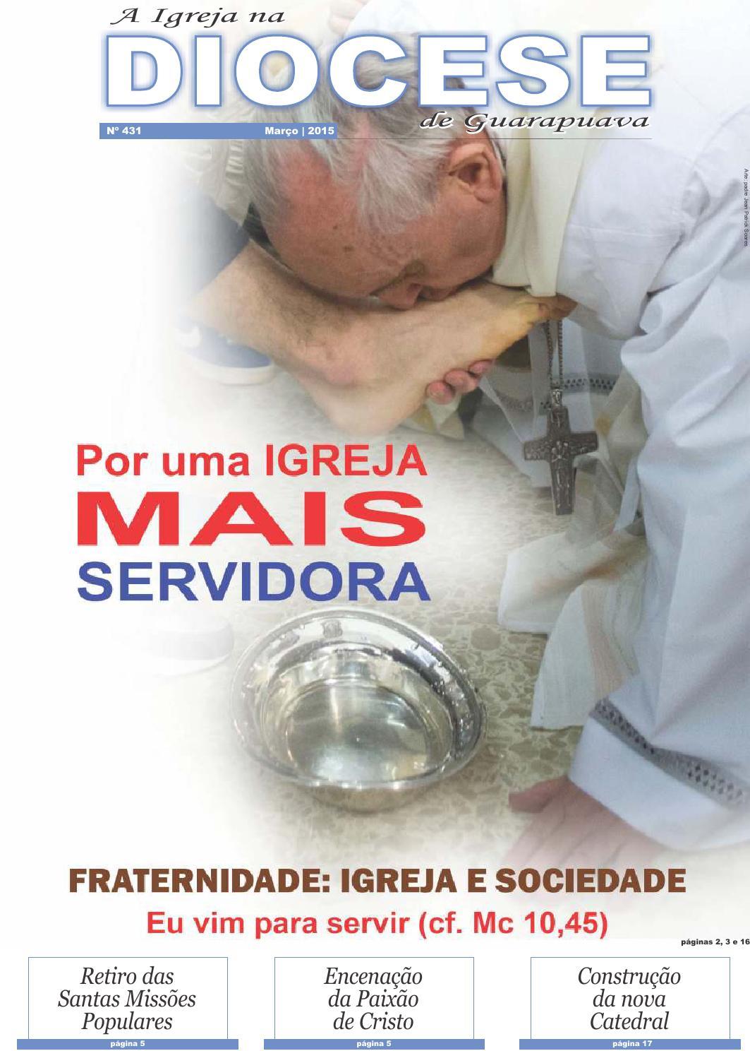 Contacto Encontro Citação Sexo Ponta Grossa-8304