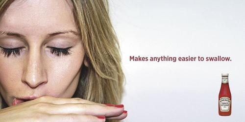 Os Anúncios Mulheres Sexo Provo-2691