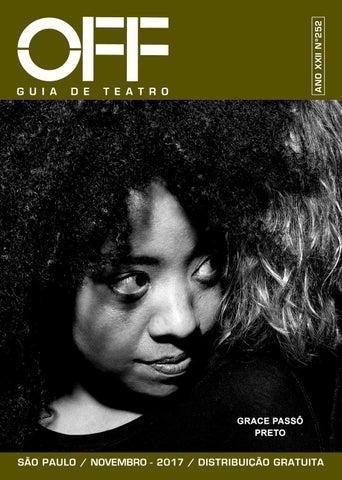 Procuro Moça Huanuco-6208