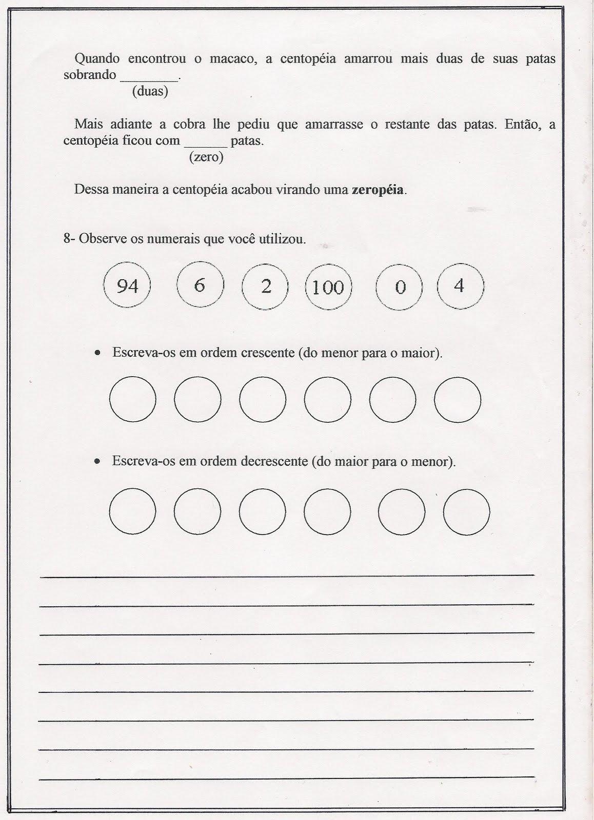 Uncios Livros De Texto As S Seville-3240