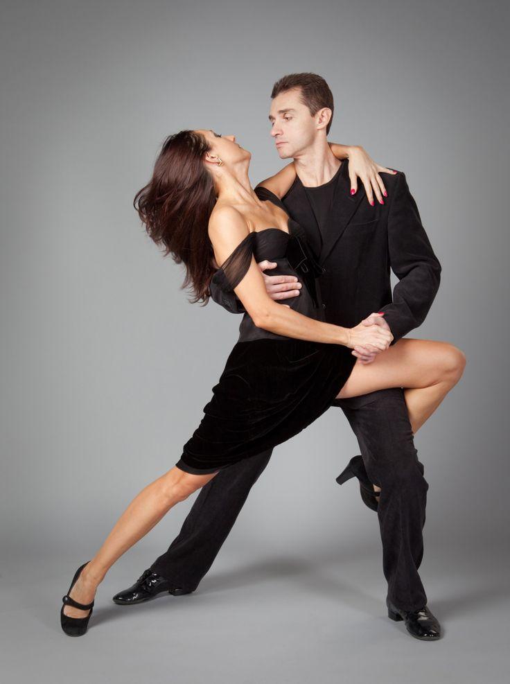 Casais De Dança Na An 3 Leiria-2152