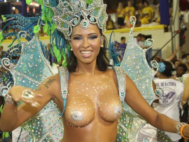 Mulheres Do Carnaval Do 2018 Tucson-7621