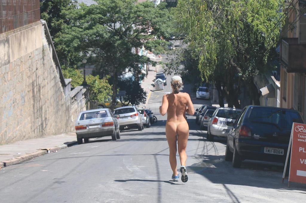 Fotos Mulheres Nuas Farandula Na Porto-9128