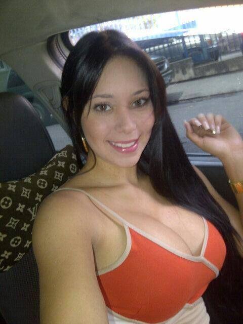 Contacto Mundo Mulher De Quilichao Albacete-5585