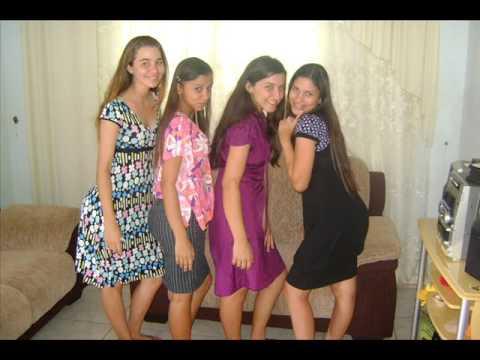 Mulheres Solteiras Na Grátis Campo Grande-3622