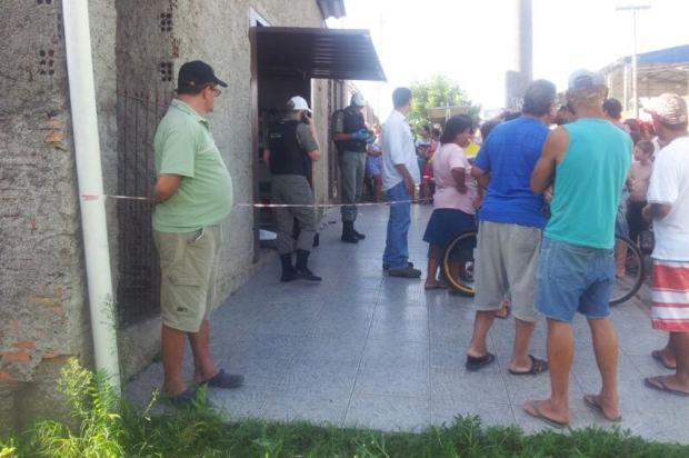 Casal Procura Homem Sul Belo Horizonte-5623
