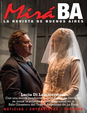 Cara Para Casais Las Palmasmadrid-1715