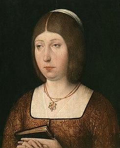 Mulheres Que Procuram O Marido Na Castile-8642