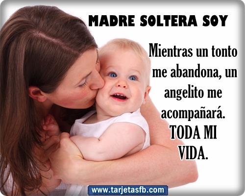 Madre Soltera Busca Hombre Badajoz-4350