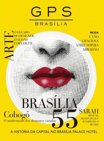 Contatos Mulheres Baena Brasília-6993