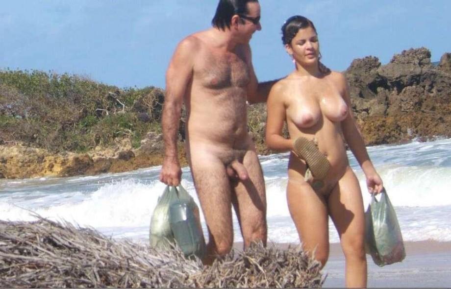 Sexo Esporadico Mulher West Jordan-7648