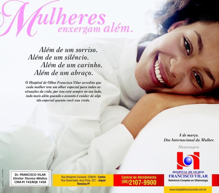 Uncio Contacto Mulheres Valencian-3636