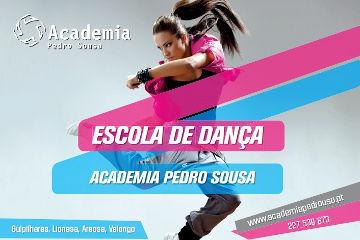 Procuro Parceiro De Dança Desportiva Em Natal-3489