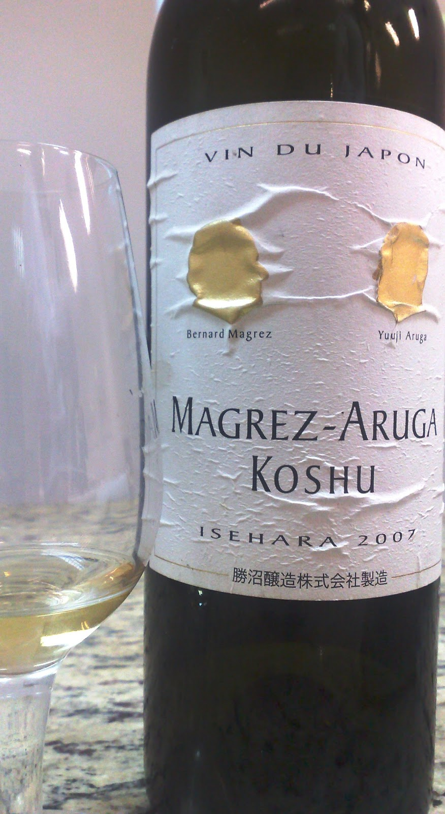 Procurando Japonês Que Fale Portugues Corona-8982