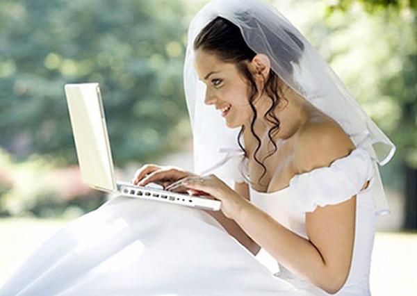 Encontrar Mulheres Na Internet Grátis Zaragoza-2709