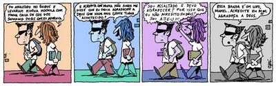 Meninas Procuram Caras Em Maceió-5445
