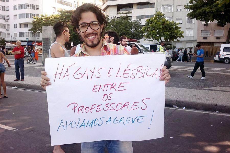 Páginas Para Encontrar Casal Gay No Duque De Caxias-8166