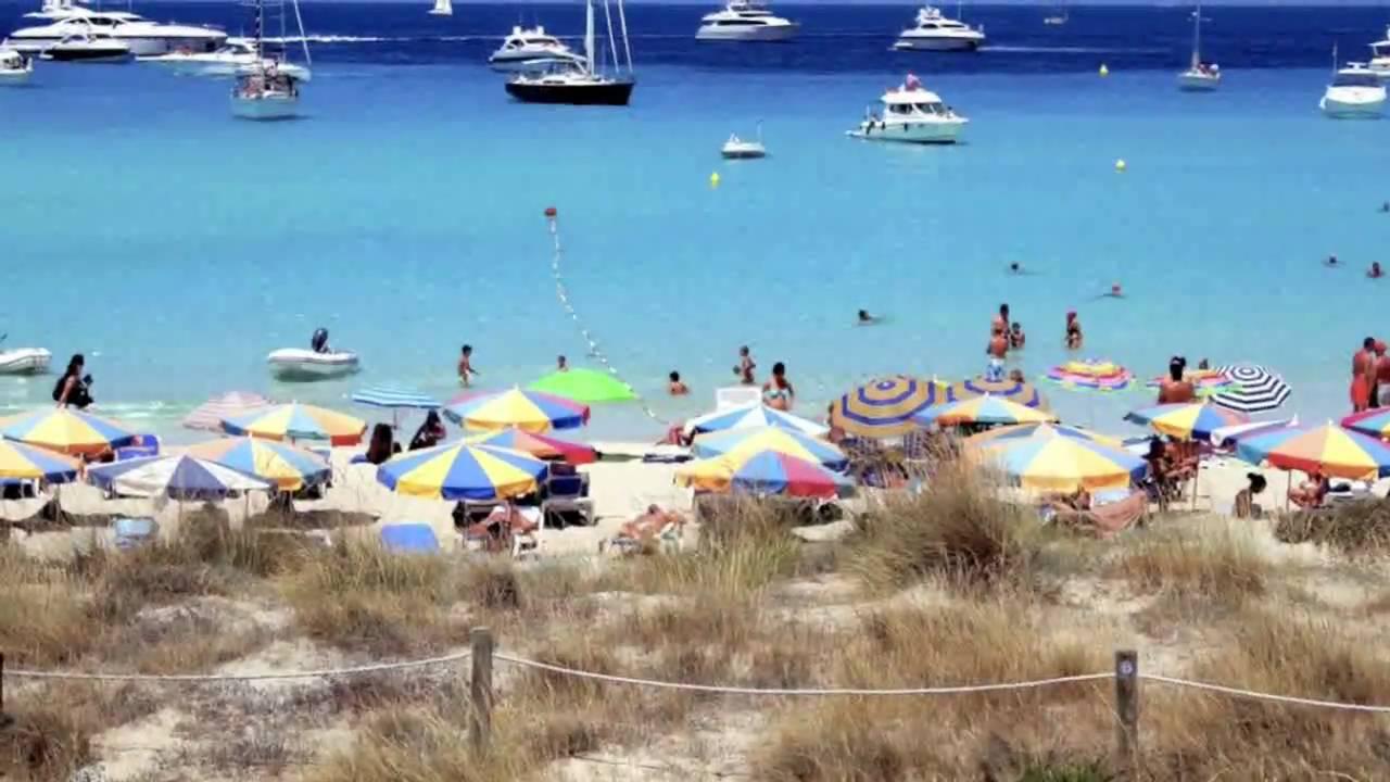 Encontros Com Mulheres De Balearic Islands-2243