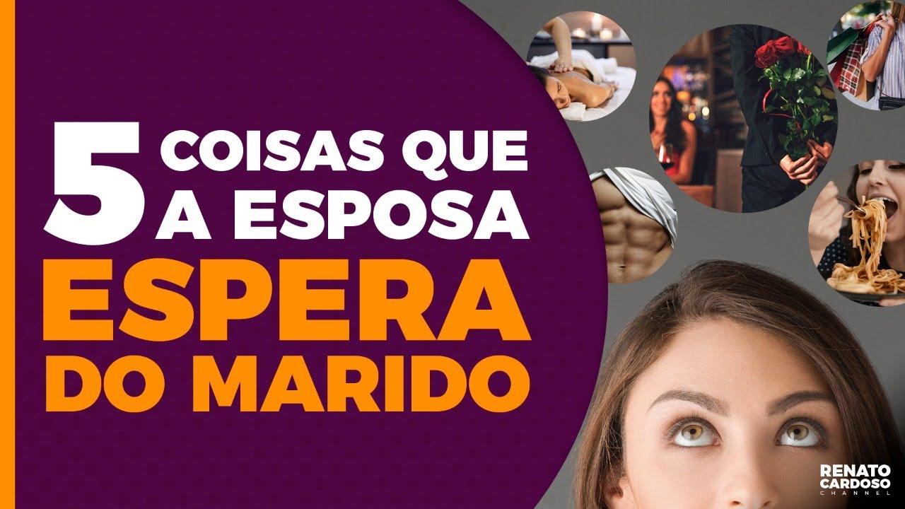 Mulheres Cristãs Que Procurando Llobregat-5693