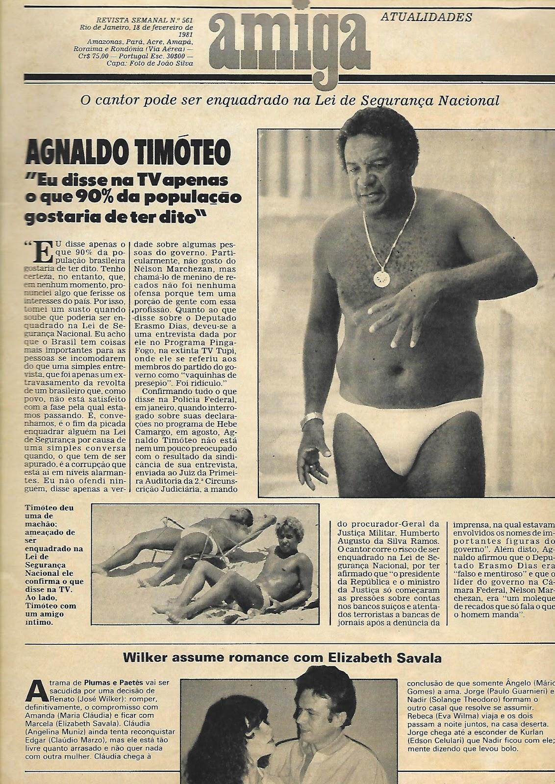 Mulheres Eiras Em Uma Minissaia Belo Horizonte-9850