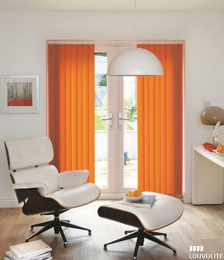 Namoro Blinds Seville-3956