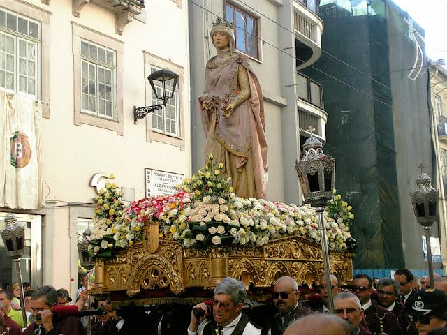 Mulheres No Olhando Para O Marido Brasileiro Coimbra-8979