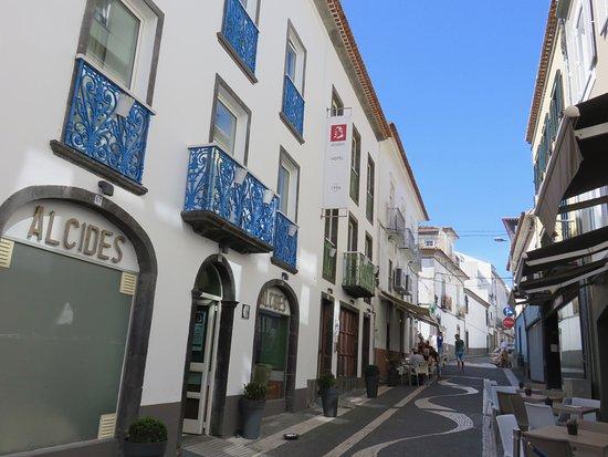 Aplicação Para Procurar Um Parceiro Ponta Delgada-4953