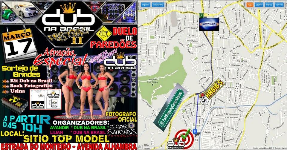 Encontro Sexi Um Campo Grande-8961