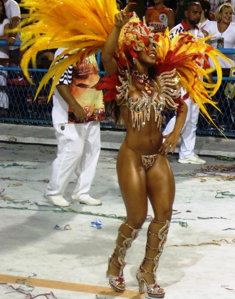 Mulheres Carnaval Do 2018 Barreiro-8675