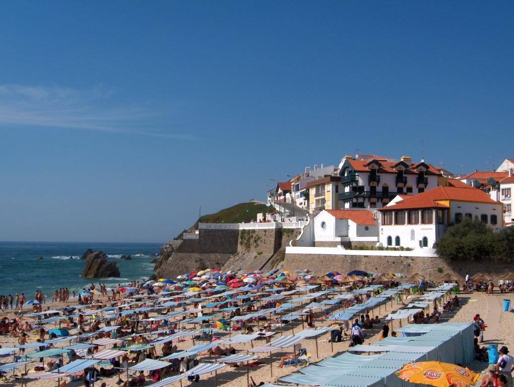 Os Anúncios Mulher Hotel Marinha Grande-3804