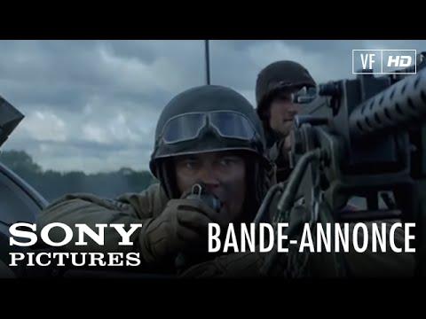 Bande Annonce Vf Fuder Viagem-6053