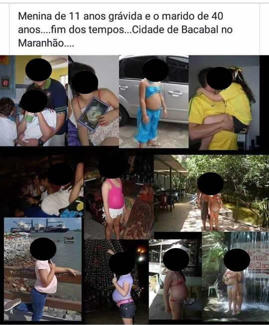 Homem Busca Menina Em Campobasso-7681