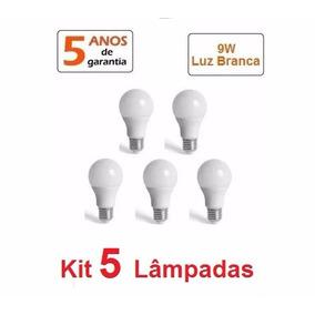 Uncios Lâmpadas Salvador-3968