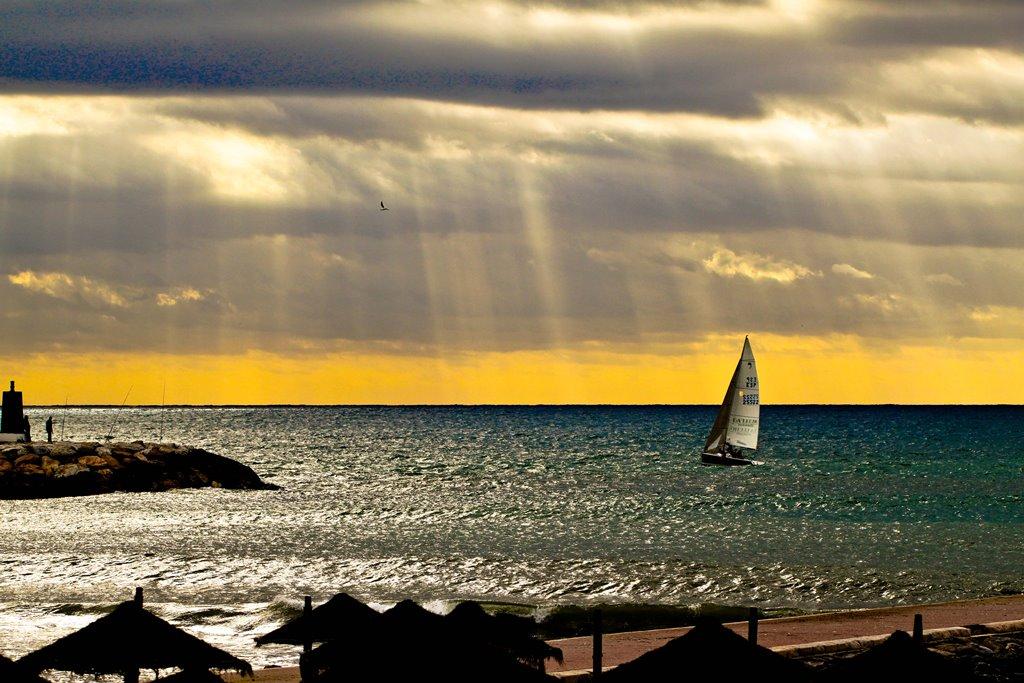 Atender A Mulher De Marbella-3974