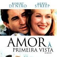 Amor À Primeira Vista Filme Online Grátis-9453