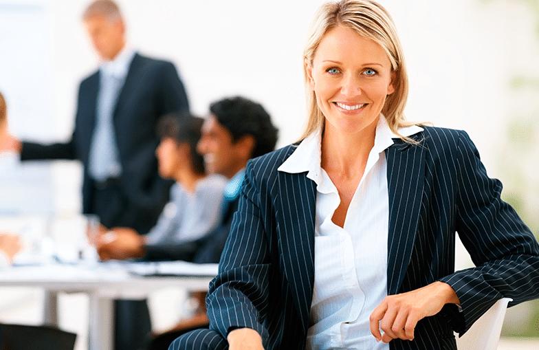 Mulheres Que Procuram Empresa Em Castile-1034