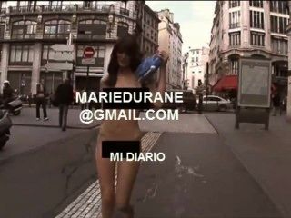 Busca Por Sexo Lombardia-4852