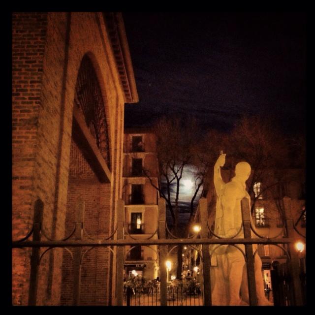 Cara Para Casais Las Palmasmadrid-360