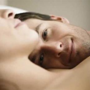 Mulheres Que Procuram Namoro Na Maceió-5042