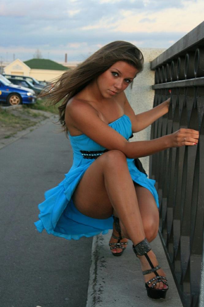 Mulheres Russas Procuram Homens-3605