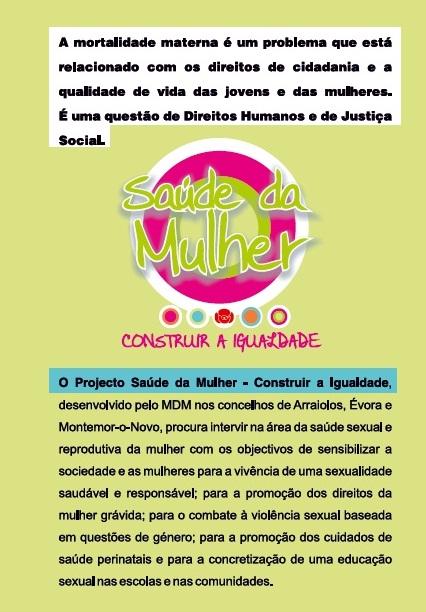 Contactos De Mulheres De 60 Anos Em Montemor-O-Novo-139