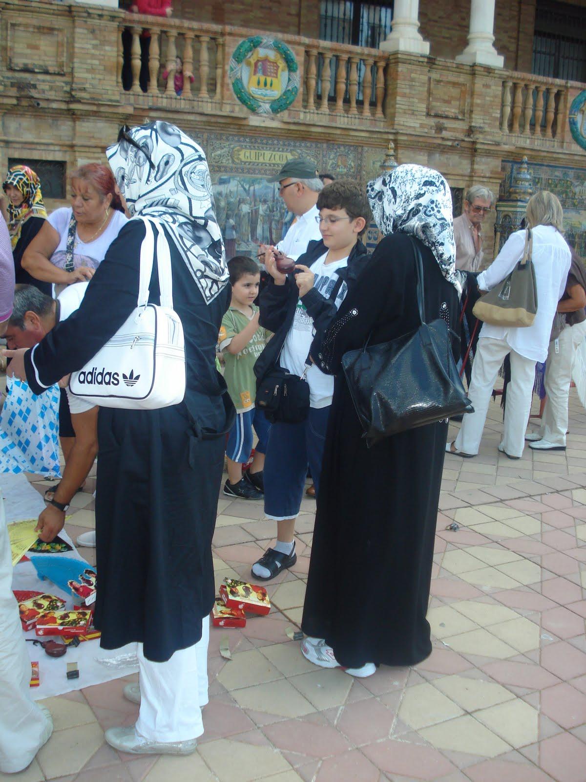Mulheres Para Relação Séria Em Seville-6464