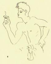 Procuro Mulher Para Relação Séria Das S Françaguiana Francesa-4734