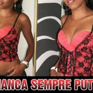 Contatos Putas Em Recife-6105